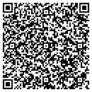 QR code with Stonewood Tavern & Grill Home contacts