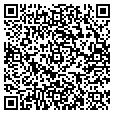 QR code with Video Shop contacts