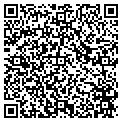 QR code with Kias Little Angel contacts