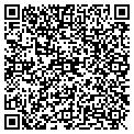 QR code with Security Bond Assoc Inc contacts