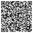 QR code with Innovision contacts