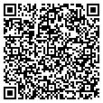 QR code with R & S Window Co contacts