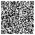 QR code with Mid Florida Ob/Gyn Inc contacts