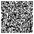 QR code with Pilot House contacts