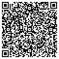 QR code with Southern Certified Welding contacts