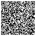 QR code with Central Storage Corp contacts