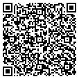 QR code with Fitwise Inc contacts