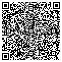 QR code with Diesel Energy Systems Inc contacts
