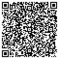 QR code with Lake Eola Charter School Inc contacts