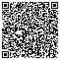 QR code with Raymond James contacts