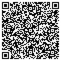 QR code with A Peace Of Mind Inspection Service contacts
