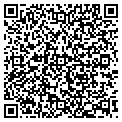 QR code with Tide Water Realty contacts