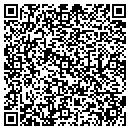 QR code with American Dream Carpet Cleaning contacts