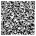 QR code with Zip To Zip Van Lines Inc contacts
