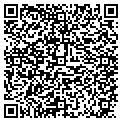 QR code with South Florida Ob-Gyn contacts