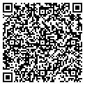 QR code with Mendelson & Associates PA contacts