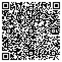 QR code with Baureis Lawn Care contacts