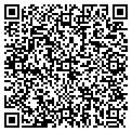 QR code with Alan I Burch DDS contacts