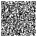 QR code with Prosperity Financial Serv contacts