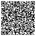 QR code with MEI Ja Hong Krantz Toys contacts
