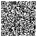 QR code with Orthomed Solutions Inc contacts