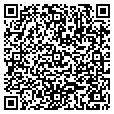 QR code with Mayo-Mayo Inc contacts