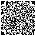 QR code with Carriage House Fine Dining contacts