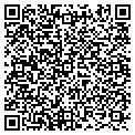 QR code with Leo M Leuw Accounting contacts