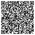 QR code with Oscar Solis Boat Detail contacts