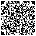 QR code with Master Foods Sales contacts