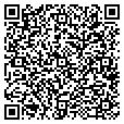QR code with Sterling Anvil contacts