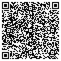 QR code with Losmarz Supply Corp contacts