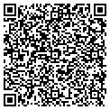 QR code with Colonial House Of Flowers contacts