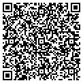 QR code with Brown-Green-Fralin Funeral Dir contacts