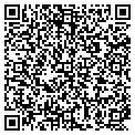 QR code with Angel Beauty Supply contacts