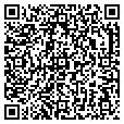 QR code with Exectech contacts