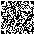 QR code with Diversified Fluid Controls contacts