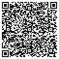 QR code with Family Martial Arts Academy contacts