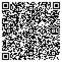 QR code with Visions of Travel contacts
