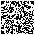 QR code with Hot Pandeyuca & Company Inc contacts