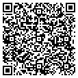 QR code with VNS Auto Sales contacts
