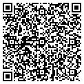 QR code with Arkansas APT Painters contacts
