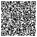 QR code with Sarasota Hearing Center Inc contacts