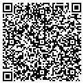 QR code with Airspan Networks Inc contacts