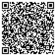 QR code with Oak Ridge Funeral Care contacts
