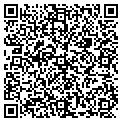 QR code with South Region Health contacts