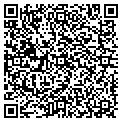 QR code with Lifestyle Pools Of Naples Inc contacts