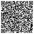 QR code with Shell Point Retirement contacts