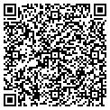 QR code with Destiny Financial Insights contacts