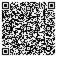 QR code with KAGH contacts
